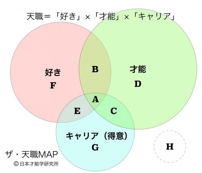 tenshokumap-2